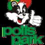 Tolle Rabatte bei unserem Vorteilspartner potts park Minden - Mit einer gültigen Jahreskarte des Vogelparks Heiligenkirchen Geld sparen im potts park Minden
