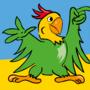 +++ Vogelpark bis voraussichtlich 19. April geschlossen +++
